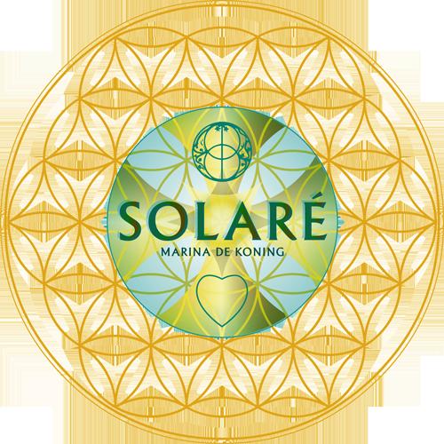 Solaré